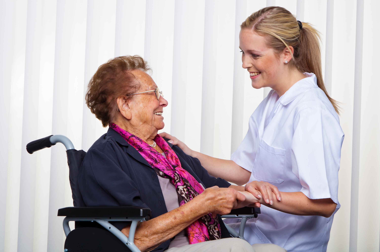 Senior Care Advisor Albany NY Senior Living Advisor Saratoga Senior Place