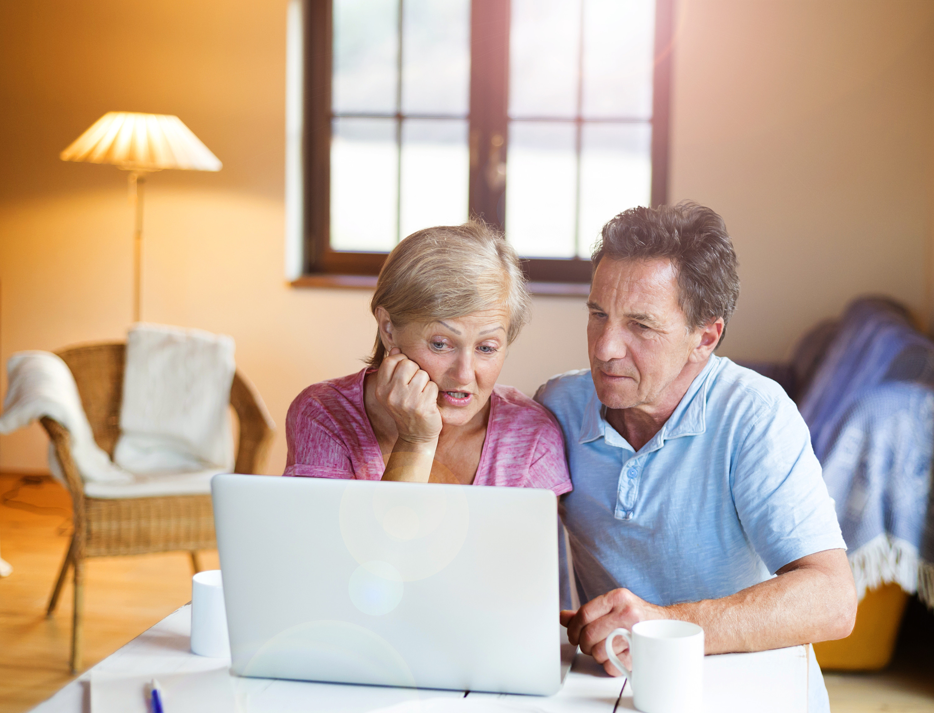 Senior Resources, What is Choice Connections NY?