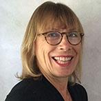 Renee Birnbaum